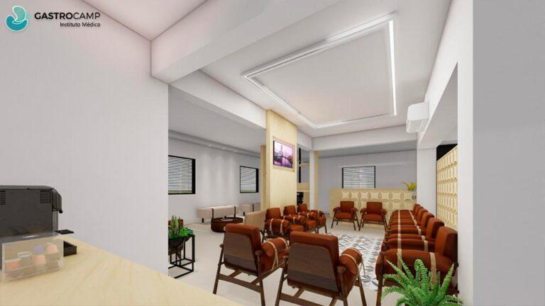 gastrocamp-cirurgia-do-aparelho-digestivo---galeria-003