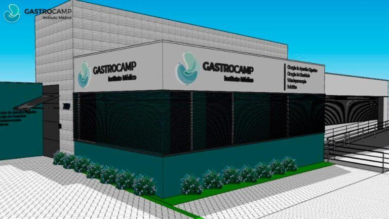 gastrocamp-cirurgia-do-aparelho-digestivo---galeria-008
