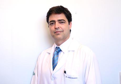 gastrocamp-dr-andre