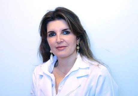 gastrocamp-dr-daniela