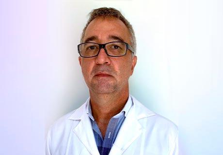 gastrocamp-dr-adriano